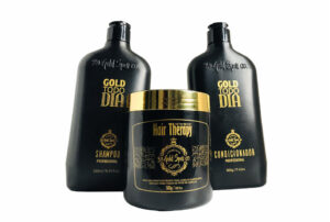 goldtododiahairtherapy